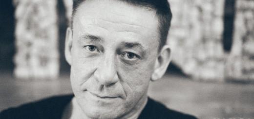Александр Платунов