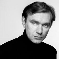 александр кудренко актер театра и кино