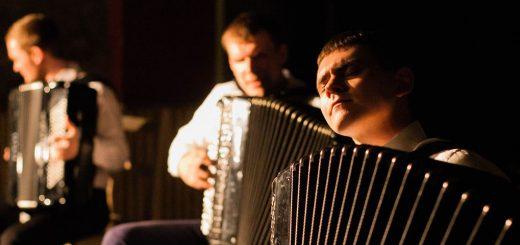 4souls акустический концерт музыка премия оскар
